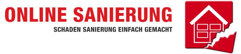 sanierung_header